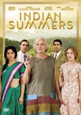 Indischer Sommer