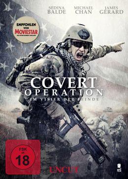 Covert Operation