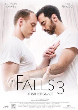 The Falls: Bund der Gnade