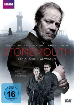 Stonemouth - Stadt ohne Gewissen