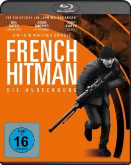 French Hitman - Die Abrechnung