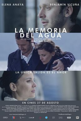 Was bleibt, ist die Erinnerung