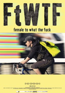 FtWTF: Female to what the fuck