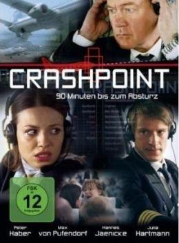 Crashpoint - 90 Minuten bis zum Absturz