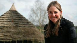 Spannende Geschichten aus der Bronzezeit - Must Farm