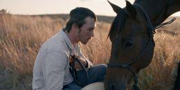 The Rider - Brady Jandreau