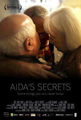 Aidas Geheimnisse
