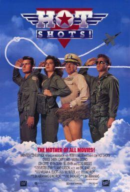 Hot Shots Die Mutter Aller Filme Stream