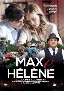 Max und Helene