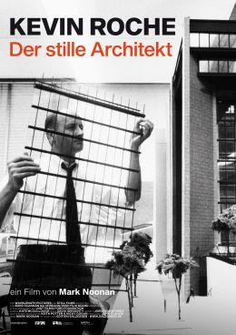 Kevin Roche - Der stille Architekt