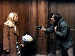 Wahl der Waffen mit Catherine Deneuve und Gérard Depardieu