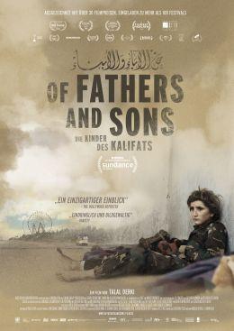 Kinder des Kalifats