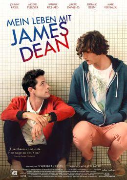 Mein Leben mit James Dean