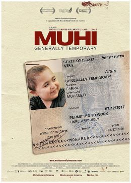 Muhi   Generally Temporary