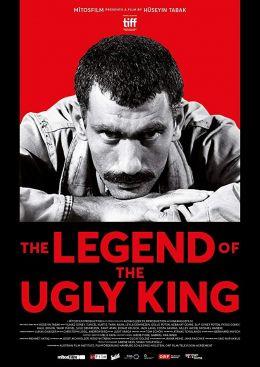 Die Legende vom hässlichen König