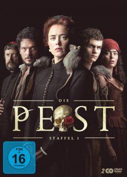 Die Pest - Staffel 1