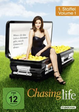 Chasing Life - Staffel 1