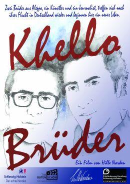 Die Khello Brüder