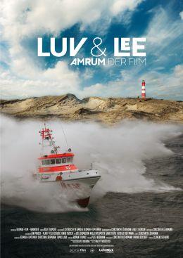 Luv & Lee: Amrum der Film