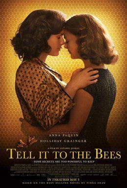 Der Honiggarten - Das Geheimnis der Bienen