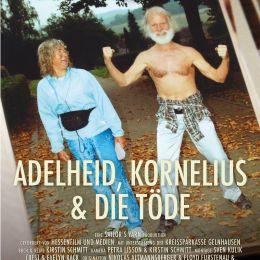 Adelheid, Kornelius und die Töde