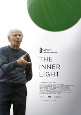 Das innere Leuchten