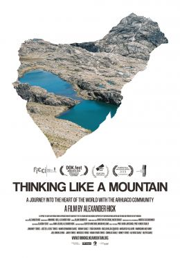 Thinking like a Mountain