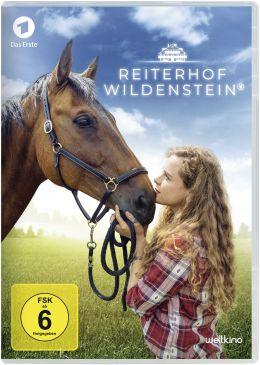 Reiterhof Wildenstein