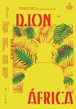 Djon Africa