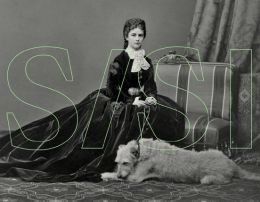 Sisi - Kaiserin Elisabeth