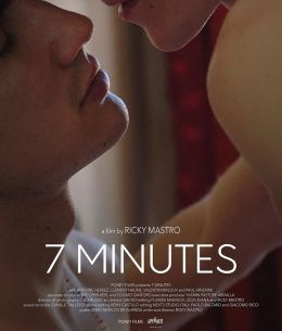 7 Minuten