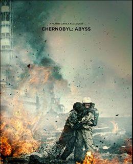 Chernobyl - Abyss