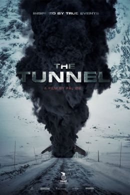 The Tunnel   Die Todesfalle