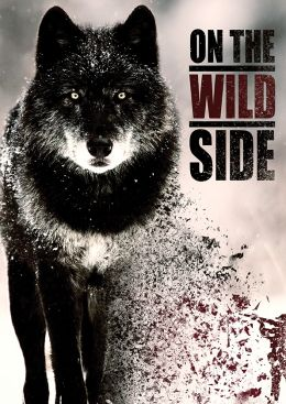 On the wild side - Weltweit gegen die Jagd