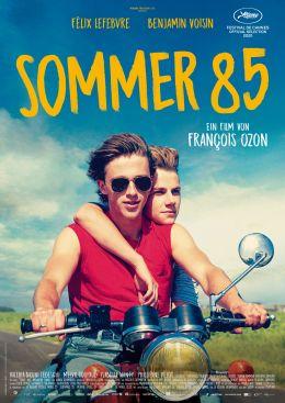 Sommer '85