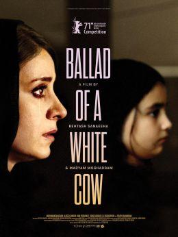 Ballade von der weißen Kuh