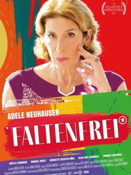 Faltenfrei