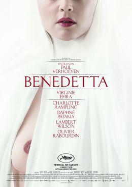 Benedetta -