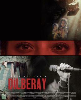 Dilberay