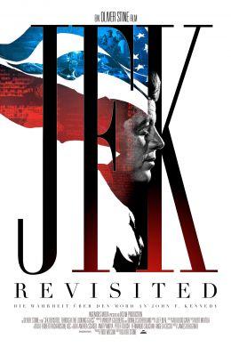 JFK Revisited: Die Wahrheit über den Mord an John F....nnedy