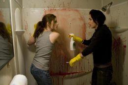 Amy Adams und Emily Blunt