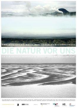Die Natur vor uns