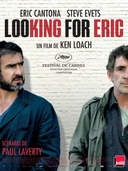'Looking For Eric'