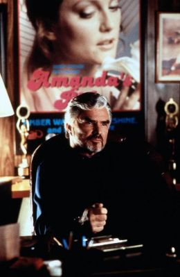 Boogie Nights - Burt Reynolds