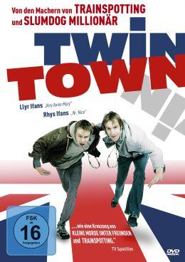 Twin Town