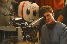 Regisseur Gary Fleder   2004 Twentieth Century Fox