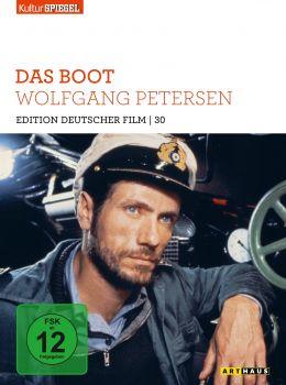 Das Boot ( Director's Cut )
