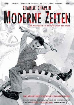 Moderne Zeiten (WA)  Piffl Medien GmbH 2005