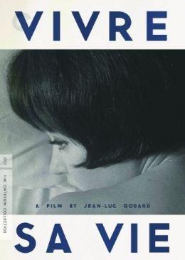 Jean-Luc Godard: Die Geschichte der Nana S.