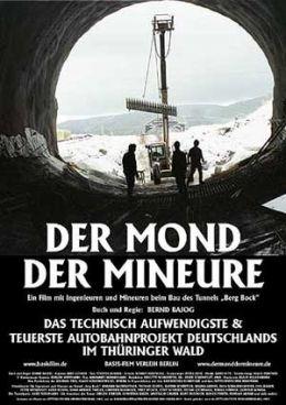 Mond der Mineure   Basisfilm 2003